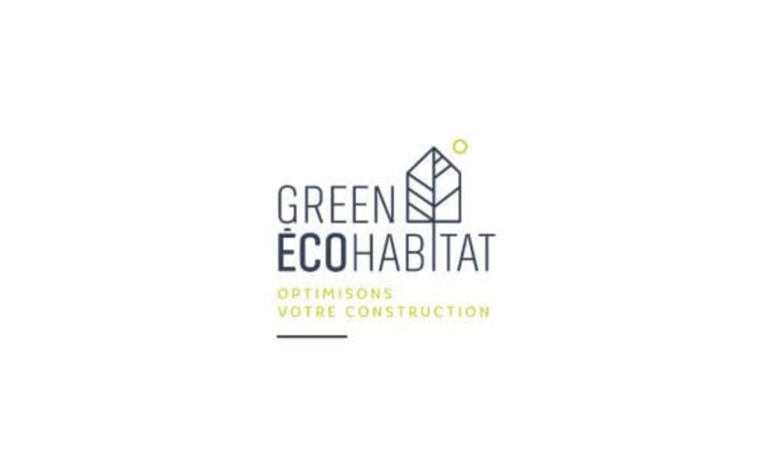green eco habitat