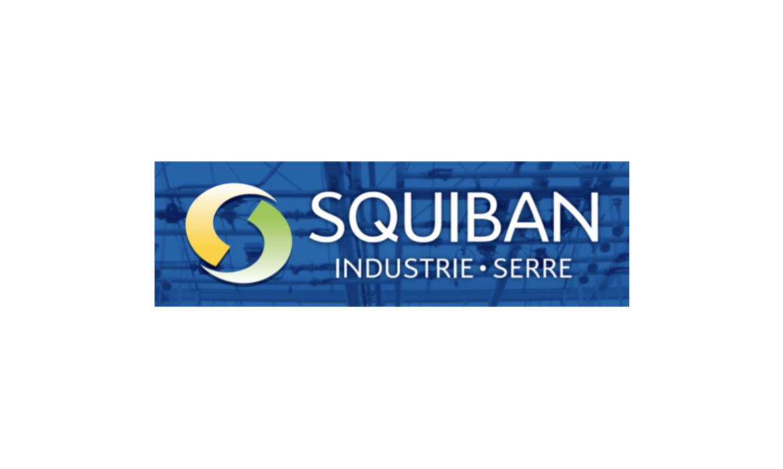 Squiban